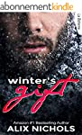 Winter's Gift: A poignant, funny and...