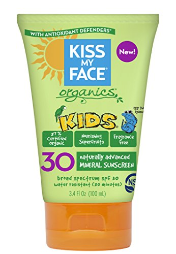 kiss-my-face-organics-kids-mineral-sunscreen-spf-30-100ml