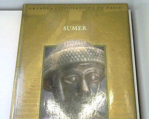 sumer