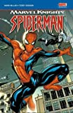 Marvel Knights: Spider-man: MK: Spider-Man #1-12