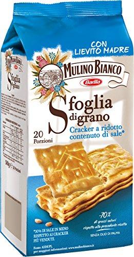 mulino-bianco-sfoglia-di-grano-cracker-salati-500-g-20-pacchetti