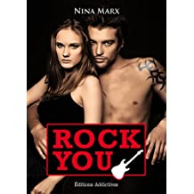 Rock You - volume 1