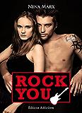 Rock You - volume 1