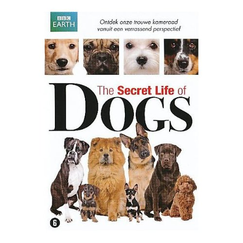 bbc-earth-the-secret-life-of-dogs-2013-
