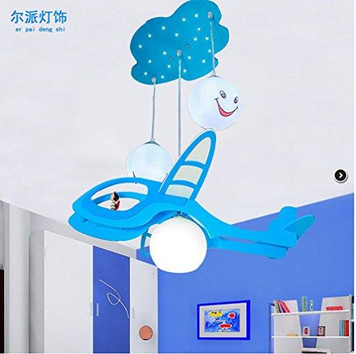 dolsuml-cool-design-plafoniere-lamparas-de-techo-l-aeromobile-ninos-nino-luces-de-la-habitacion-de-p