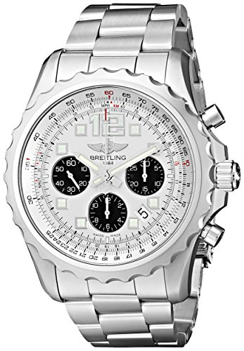 breitling-chronospace-automatic-herren-luxury-uhr-a2336035-g718ss