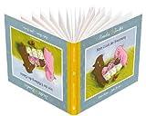 Rosalie & Trüffel - Vom Glück der Erwartung (Geschenkbücher für Erwachsene) by Katja Reider(1. März 2013)