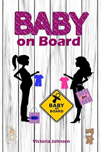 baby-on-board-alles-rund-um-schwangerschaft-geburt-und-babyschlaf-schwangerschafts-ratgeber