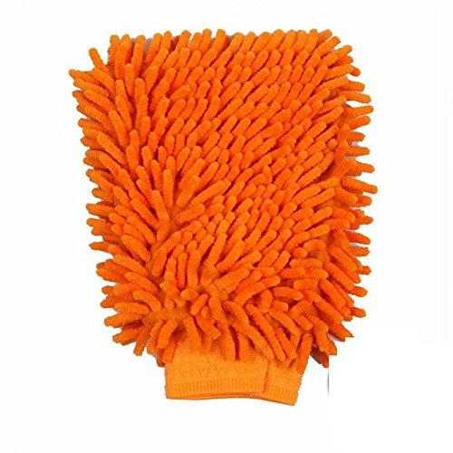 kdgwd-microfibra-ciniglia-assorbente-eccellente-lavare-e-cera-guanto-ad-alta-densita-car-wash-mitt-1