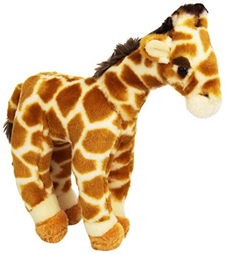 Keel Toys 25cm Giraffe