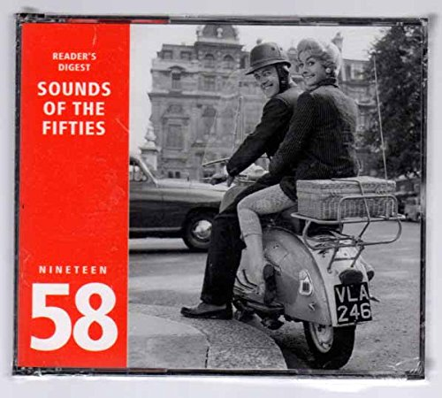 readers-digest-sounds-of-the-fifties-1958-uk-import