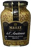 Maille Mostaza a La Antigua - 210 g