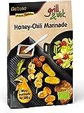 Beltane Bio grill&wok Honey-Chili Marinade (6 x 1 Stk)