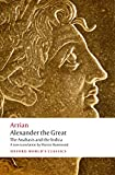 Alexander the Great (Oxford World's Classics)