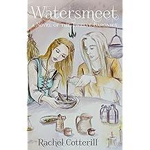 Watersmeet (Twelve Baronies Book 1)