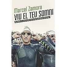 Viu el teu somni: Descobreix els secrets del triatló amb el gran campió d'ironmans (NO FICCIÓ COLUMNA)