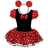40f657afd Amazon.co.uk  Mickey Mouse - Fancy Dress   Fancy Dress   Accessories ...