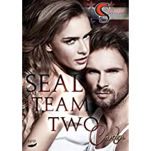 Seal Team Two: Carter