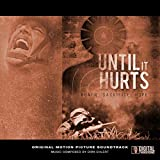 Until it Hurts Trailer Music