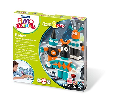 fimo-robot-playtime-and-modelling-set