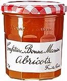 Bonne-Maman Confiture Abricots 370 g