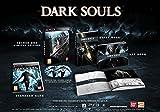 Dark Souls - édition
