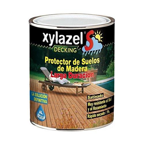 satin-xylazel-lasur-sol-platelage-4-l-pine