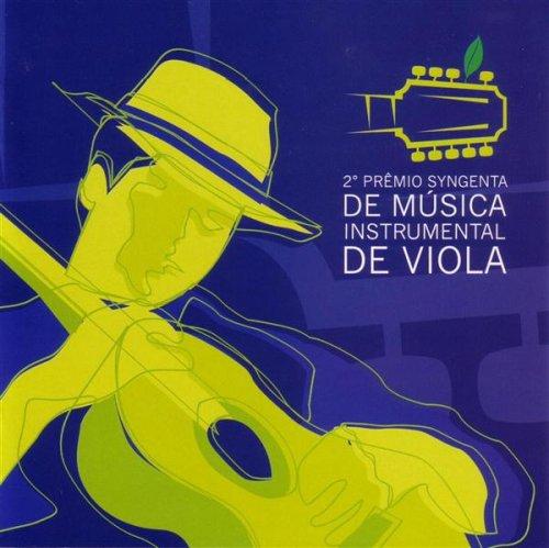 2nd-premio-syngenta-de-musica