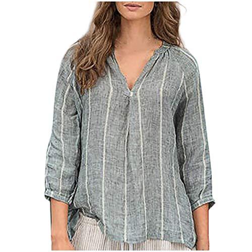 t Shirt Damen Mantel Bluse Damen Bluse elegant