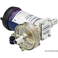 Osculati 16.047.12 - Pompa autoadescante 12 V 15 l/min