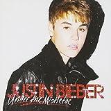 Under the mistletoe / Justin Bieber | Bieber, Justin (1994-....). Interprète. Chant