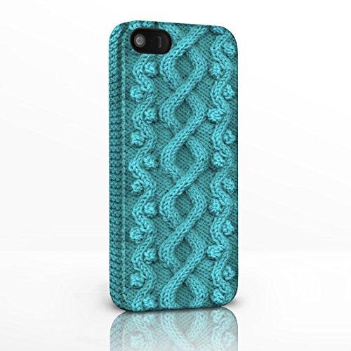 Handyschalen für iPhoneSerie, Motive Nähen, Stricken, Häkeln, Textil ...