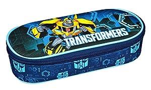 Unbekannt scooli tfjk7730sí Estuche, Transformers, Aprox. 21,5x 10x 6cm