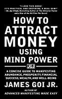"""""""I LOVE THIS BOOK! IT'S PRACTICAL AND INSPIRING. A REAL GEM!""""     --Dr. Joe Vitale, Bestselling Author of The Attractor Factor and a Star of the Hit Film The Secret      Can you really think and grow rich? Yes, you really can use practical me..."""
