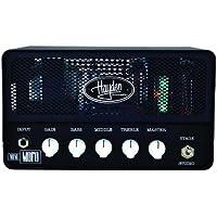 Hayden Mini Mofo 15 Amplificateur Noir