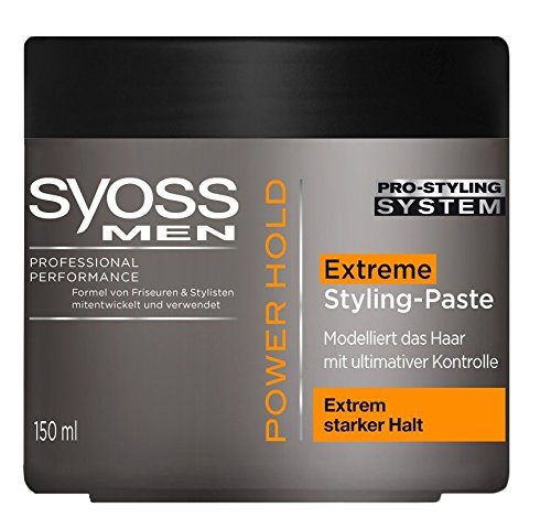 syoss-men-power-hold-extreme-styling-paste-150-ml