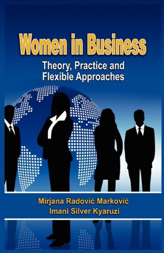 women-in-business-theory-practice-and-flexible-approaches