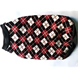 Dog Woollen SWEATER-18 inch in Length Export Quality Good for Winter Good for Medium Size Pets
