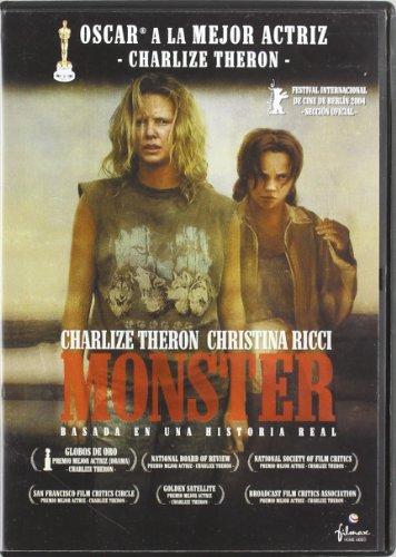 monster-dvd
