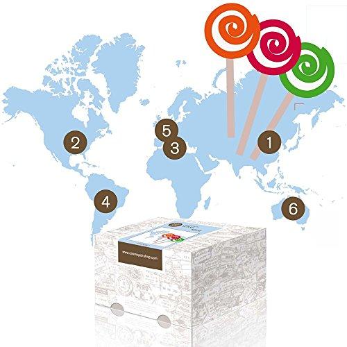 susse-reise-geschenkaboboxen-mit-sussen-produkten-6-boxen-6-monate