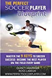 Soccer Players - Best Reviews Guide
