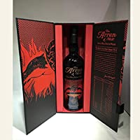 Arran Devils Punch Bowl 1st Release by Arran