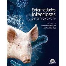 enfermedades infecciosas del ganado porcino