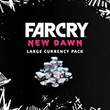 FAR CRY NEW DAWN: FAR CRY BOWMORE - CURRENCY PACK (LARGE) -...