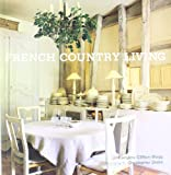 French Country Living