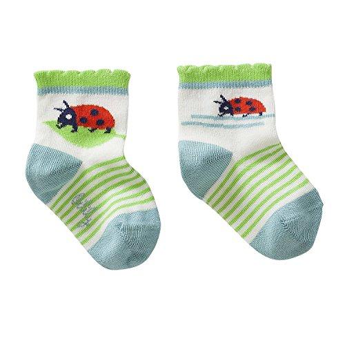 oilily-calcetines-para-nina-blanco-23-25