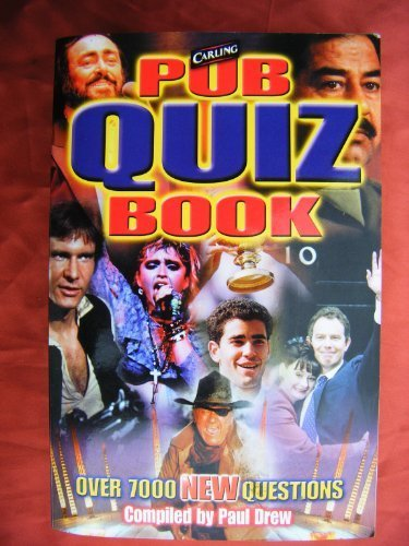 carling-pub-quiz-book-by-peter-sterling-2000-09-01