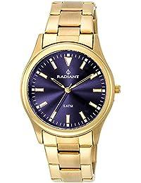 d6222710fa85 RADIANT NEW RAPSODY relojes mujer RA393202