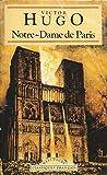 Notre-dame de Paris (English Edition) - Format Kindle - 1,57 €