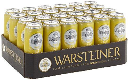 warsteiner-radler-zitrone-dose-24-x-05-l